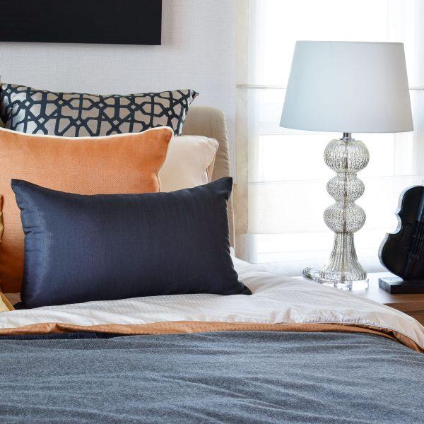 soft-furnishings-blog